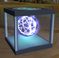 Nanotech crate from R&C (2002)