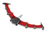 Momentum Glider