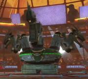 Elite Hydra Tank.png