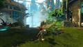 Pixelizer gameplay