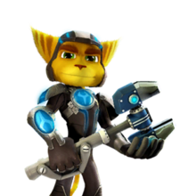 Holoflux armor.png