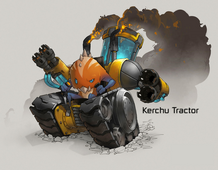617px-kerchu tractor hyxa7
