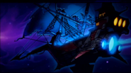 Blackstar27s ship84sja