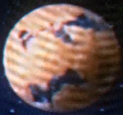 Planeta Veldin.jpg