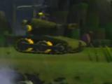 Blarg Panzer
