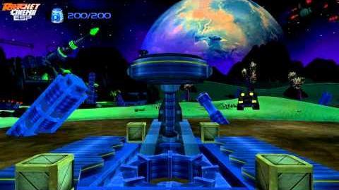 Artilugio hoberboard planeta aridia-0