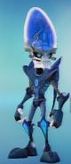 Nefarius multijugador