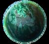 Planeten-pikto.png