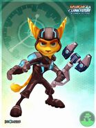 Ratchet-and-clank-future-a-crack-in-time-20090626063511265 640w-1-