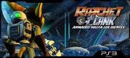 Imagen promocional R&C AHLD