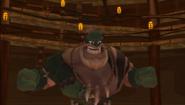 Qwarkmonkeyboy