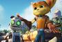 Ratchet Clank película promo trailer.png