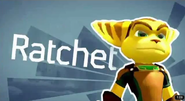 HOTM ratchet
