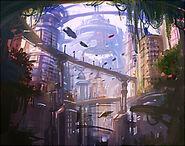 Rcf metropolis comp17x4q