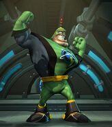 Captainqwark