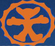 Cargador escudo mejorado