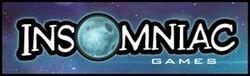Insomniac games logo.jpg