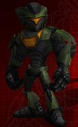 295px-avenger2taxg1