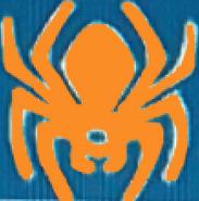 Arañabot mejorado