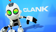 R&C A4O clank.png