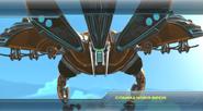 Commanderspogbossbattle