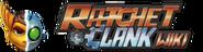 Site-logo
