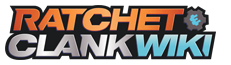 Ratchet and Clank Wiki