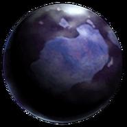 Planeta Siberius
