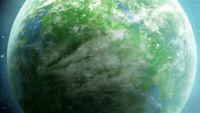 Planeta Kerwan.jpg