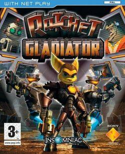 RatchetGladiator.jpg
