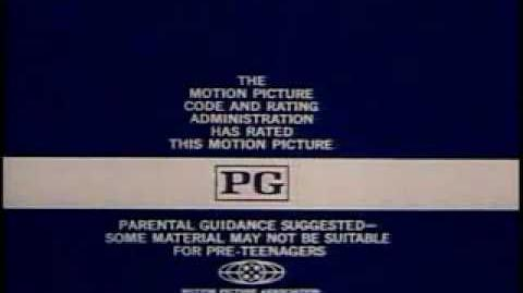 MPAA_rating_at_end_of_movie_clip