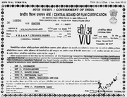 Censor Certificate India.png