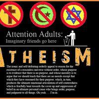 Listu0103 Atei Rational Wiki Fandom
