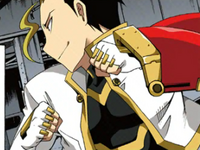 Ankaiser Colored.png
