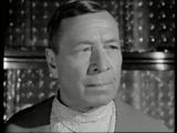 Basil Sherkoff