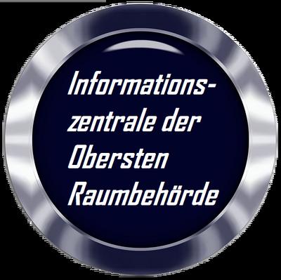 Button Informationszentrale.png