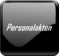 Button Personalakten.png