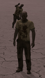 Zombies 1.png