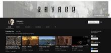 Ravage YouTube.jpg
