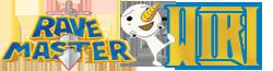 Rave Master Wiki Logo (draft).png