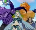 Four Demon Gods (pachi)
