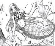 Celia manga