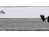 Eisenmeteor