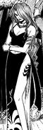 Reina during the Symphonia arc