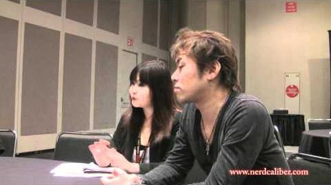 HIRO_MASHIMA_Fairy_Tail_and_Rave_Master_Creator