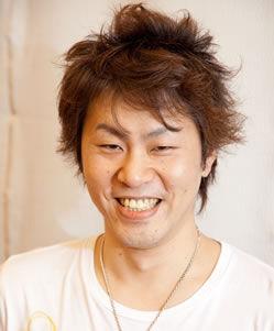 Hiro Profile.jpg