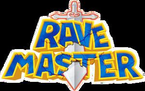 Rave Master Logo.png
