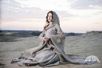 Fantasy-dress-wanderer-linen-robe.jpg