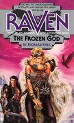 Raven und der Eisgott