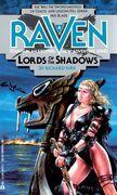 Raven und der Schattenlord